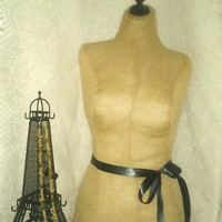 Decorative life size dress form designs boutique store front, craft show booth displays, photo prop,