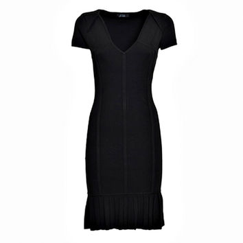 GUESS BY MARCIANO Stretch Dress