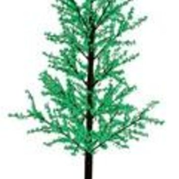 14' COMMERCIAL CHERRY BLOSSOM TREE 7 Color Choices
