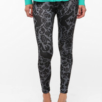 BDG Decoration Piece High-Rise Legging