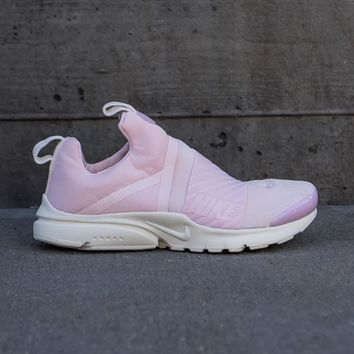 NIKE - Girl - GS Presto Extreme - Pink/Blue