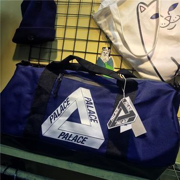 PALACE Crossbody pocket & Bags fashion bags  062