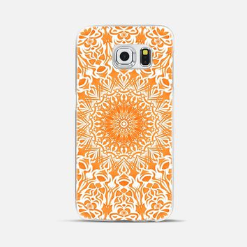 My Design #46 Galaxy S6 Edge case by pASob | Casetify