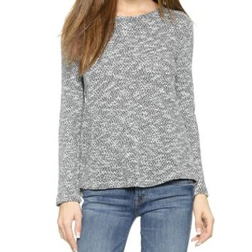 BB Dakota Verity Sweater