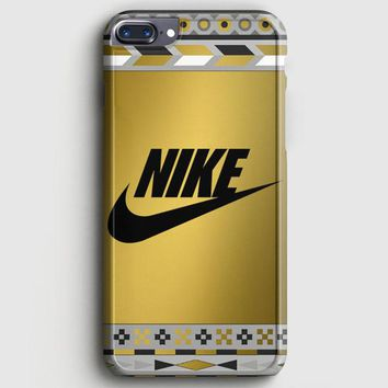 Nike Giving Up Is Simply iPhone 8 Plus Case