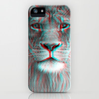 CAT. iPhone & iPod Case by The SellOut.