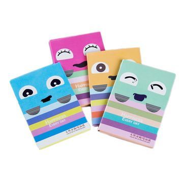 1 Pack Tissue Papers Pro Powerful Makeup Cleaning Oil Absorbing Face Paper Absorb Blotting Facial Cleaner Face Tools