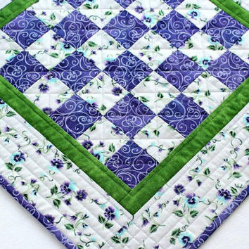 quilts your sampler purple addressing giant the not granny detail s amish country dahlia center quilt