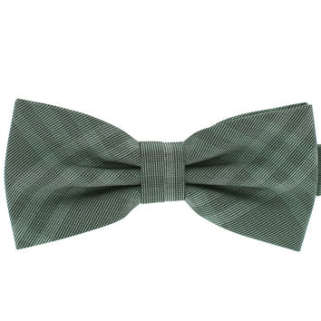 Tok Tok Designs Baby Bow Tie for 14 Months or Up (BK422)