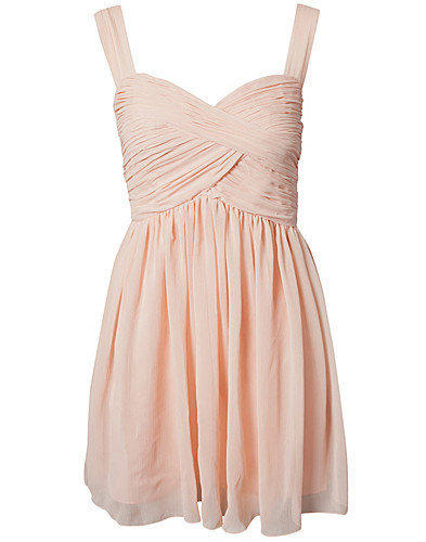 Sunny Dress, Oneness