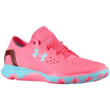 Under Armour Speedform Apollo - Women's at Lady Foot Locker