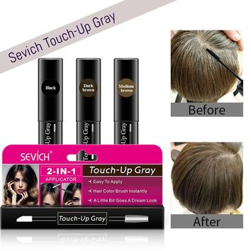 Sevich Touch-Up Gray