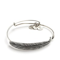 Quill Feather  Wrap | Alex and Ani