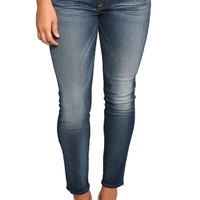 The Ankle Skinny by Seven For All Mankind