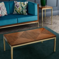 Ravello Coffee Table
