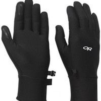 Outdoor Research Women's PL Base Gloves