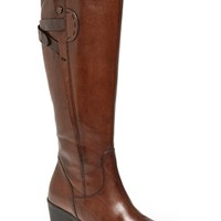 Women's Clarks 'Maymie Stellar' Knee High Boot