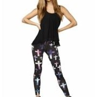 Buy Leggings - Womens Leggings & Ladies Leggings | Body Central