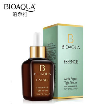 BIOAQUA Brand Face Skin Care Hyaluronic Acid Liquid Serum Anti Wrinkle Whitening Moisturizing Anti Aging Collagen Essence Oil