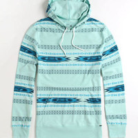 On The Byas Cole Engineered Pullover Hoodie at PacSun.com
