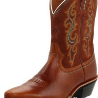 Ariat Women's Westernbaby Boot