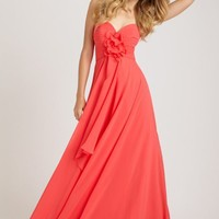Allure 1265 Dress - MissesDressy.com