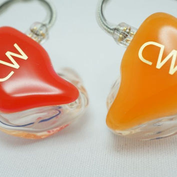 Canal Works CW-L33BB Five Driver Custom In-Ear Monitor