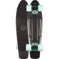 Penny Original Skateboard Black One Size For Men 26502710001