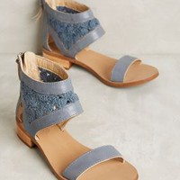 Latigo Lidia Sandals