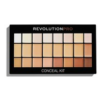 Revolution Pro Conceal Kit - Light Medium | RevolutionBeauty.com