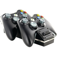 Nyko - Xbox 360(R) Charge Base 360S