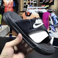 NIKE Casual Sandals