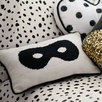The Emily + Meritt Bandit Pillow