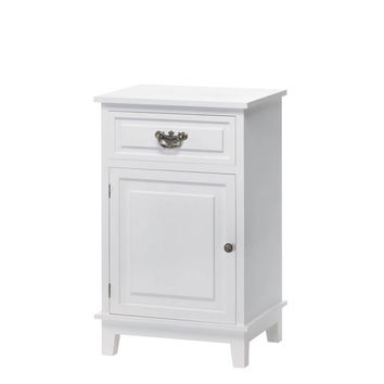 ATLANTIC STORAGE CABINET