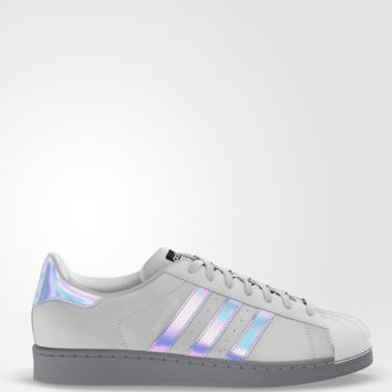 adidas mi Superstar RT Shoes - undefined | adidas US