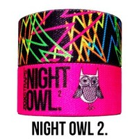 Night Owl 2.Purchase