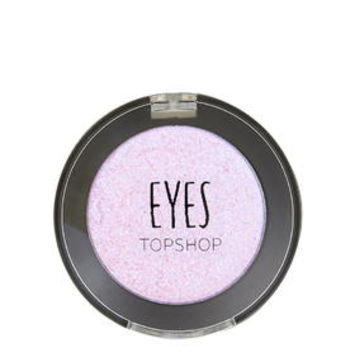 Mono Eyeshadow in Hallucination - White