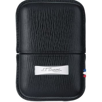 S.T. Dupont Case for Ligne 2, Gatsby Lighter