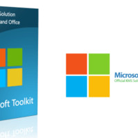 Microsoft Toolkit 2.6.6 Activator For All Windows & Office Free Download