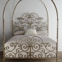 Tuscany Bedroom Furniture