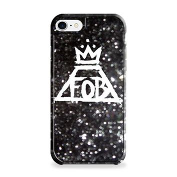 Fall Out Boy Sparkle iPhone 6 | iPhone 6S Case