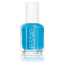 Essie Strut Your Stuff 0.5 oz - #873