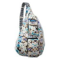 KAVU Rope Bag and Sling Special Edition 2017