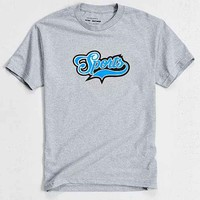 UO Artist Editions Dylan C. Houser Sports Tee