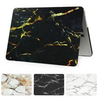 2016 high quality Hard Case Cover for Macbook Air Pro 11 12 13 15 inch Protect shell for Mac Book 13.3