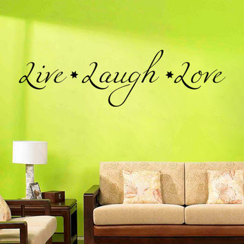 Hot Sale Wall Sticker Strong Character Decoration Stickers [6043121729]