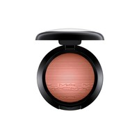 Extra Dimension Blush - Hard to Get