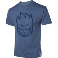 Spitfire Bighead T-Shirt - Short-Sleeve - Men's