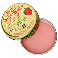 Rosebud Perfume Co. Strawberry Lip Balm (0.8 oz Strawberry Lip Balm)