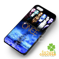 Captain Hook Once Upon a Time Poster - z321z for  iPhone 4/4S/5/5S/5C/6/6+,Samsung S3/S4/S5/S6 Regular/S6 Edge,Samsung Note 3/4